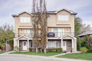 Featured Property in Calgary, AB T3E 1T1