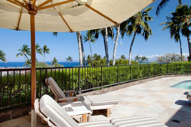 Additional photo for property listing at 62-115 Nuu Wy  Kamuela, Hawaii 96743 United States