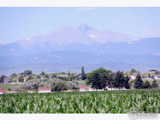 Land for Sale at 4480 Cr 38 Platteville, Colorado 80651 United States