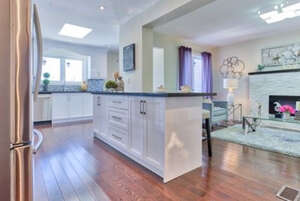 Featured Property in Whitby, ON L1N 8Y5