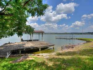 Real Estate for Sale, ListingId: 52422829, Buchanan Dam, TX  78609