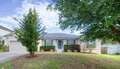 Real Estate for Sale, ListingId:45926451, location: 124 Moultrie Crossing St Augustine 32086