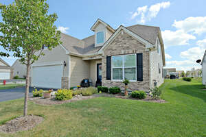 Featured Property in Huntley, IL 60142