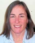 Kim Senkeleski, Monmouth Beach Real Estate