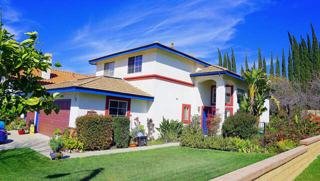 Single Family for Sale at 20415 Samual Drive Saugus, California 91350 United States