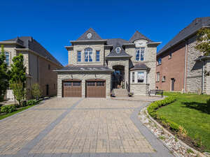 Featured Property in Richmond Hill, ON L4E 4S1