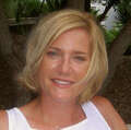 Larissa Killin, St Augustine Real Estate
