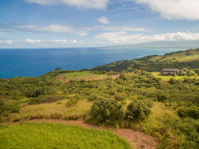 Investment for Sale at 19 Lahaole Place Wailuku, Hawaii 96793 United States