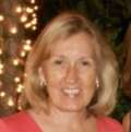 Mary Finnegan, Largo Real Estate