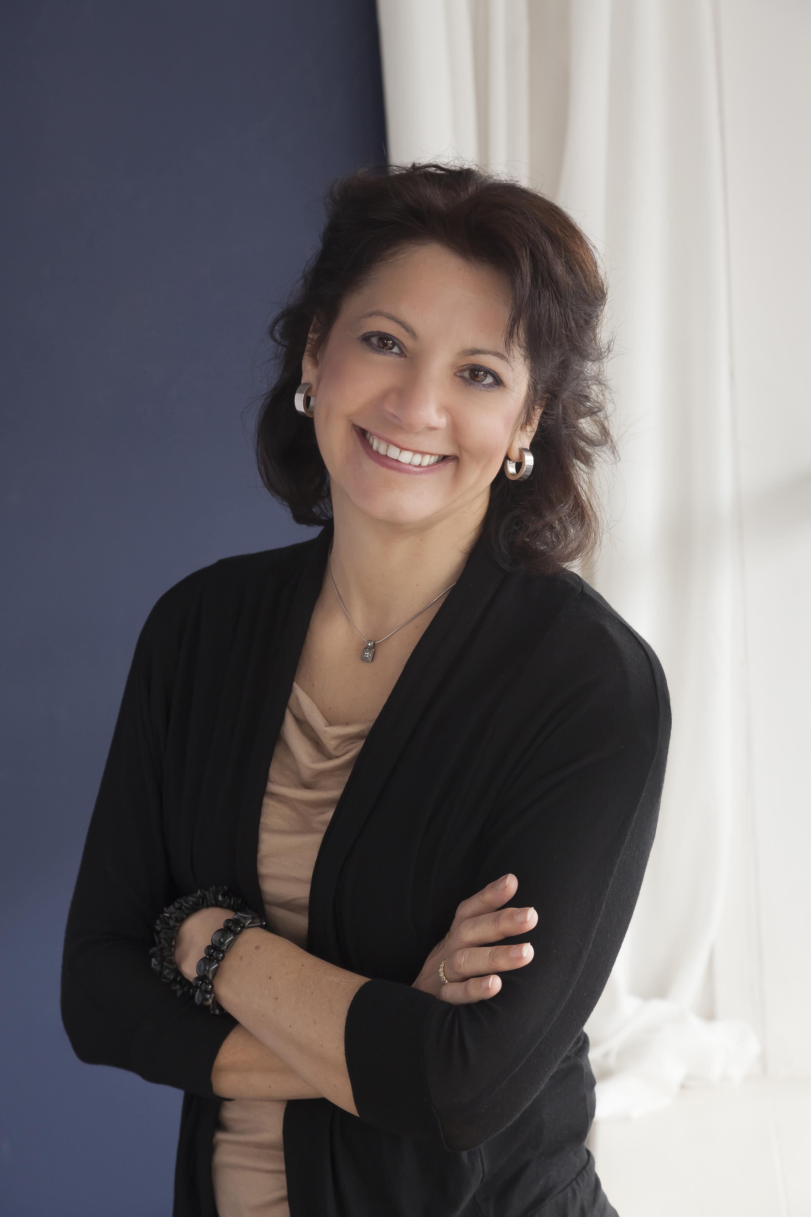 Angela Marchese