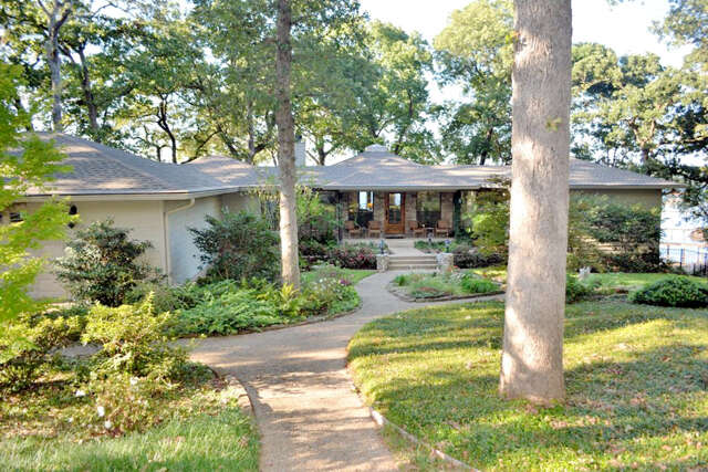 Single Family for Sale at 20981 Kiva Cir Flint, Texas 75762 United States