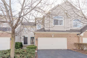Featured Property in Hoffman Estates, IL 60192