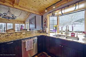 Featured Property in Alta, WY 83414