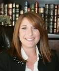 Mila Blanton, San Antonio Real Estate