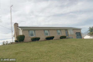 Featured Property in Martinsburg, WV 25405