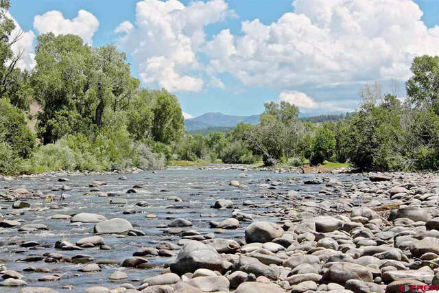 Investment for Sale at 1320 E Hwy 160 Pagosa Springs, Colorado 81147 United States