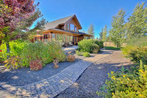 Real Estate for Sale, ListingId: 37812602, McCall, ID  83638