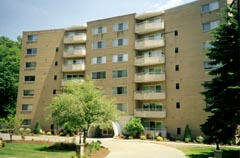 Apartments for Rent, ListingId:6430480, location: 4601 Glenwood Park Avenue Erie 16509