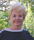Carol Neff, Ocala Real Estate