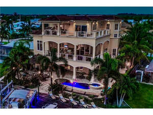 Featured Property in Ft Myers Beach, FL 33931