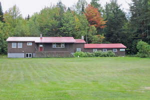 Featured Property in Island Pond, VT 05846