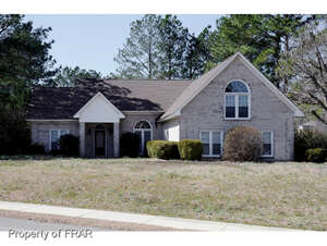 Featured Property in Fayetteville, NC 28306