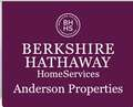 Berkshire Hathaway HomeServices, Amarillo TX