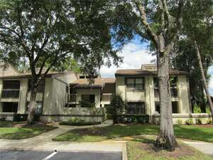 Property for Rent, ListingId: 52798815, Oldsmar, FL  34677