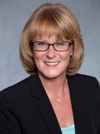Rosemary Urso