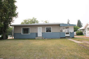 Featured Property in Ponoka, AB T4J 1G7