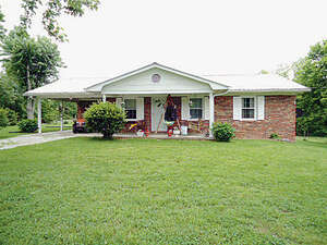 Real Estate for Sale, ListingId: 39057494, Sparta, TN  38583