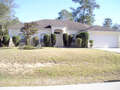 Real Estate for Sale, ListingId:47926995, location: 64 Freemont Turn Palm Coast 32137