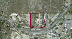 Land for Sale, ListingId:38055417, location: 26276 STATE HIGHWAY 18 Lake Arrowhead 92352