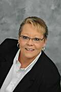 Karen Robertson, Maryville Real Estate