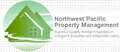 Northwest Pacific Property Management LLC, Salem OR