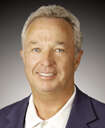 John Webb, Loudon Real Estate