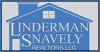 Linderman Snavely Realtors LLC