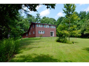 Featured Property in Wells, VT 05774