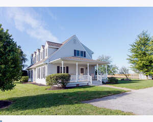 Featured Property in Cochranville, PA 19330