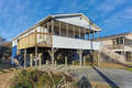 Real Estate for Sale, ListingId:43480832, location: 2208 S Memorial Avenue Nags Head 27959