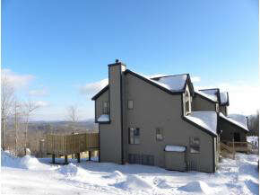Additional photo for property listing at 0 Stewart Lane  Ludlow, Vermont 05149 United States