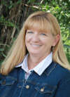 Laurie Forster, Saratoga Real Estate