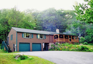 Featured Property in Bridgewater, NH 03222