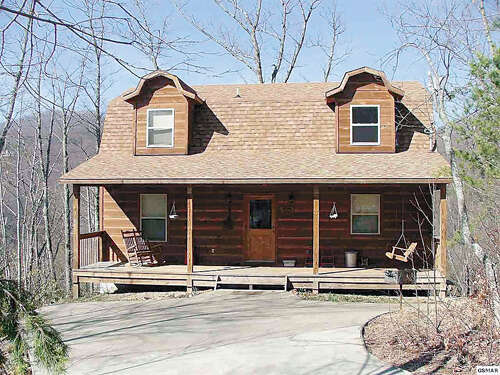 Real Estate for Sale, ListingId:33426129, location: 563 Thissa Way Gatlinburg 37738