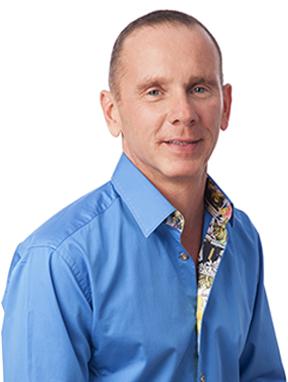 Robert Tosner