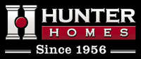 Hunter Communities, Inc.