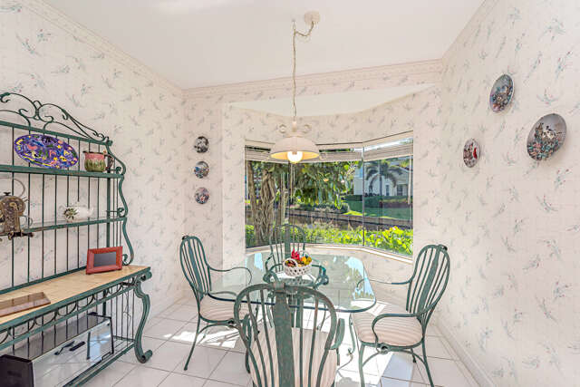 Featured Property in NAPLES, FL, 34103