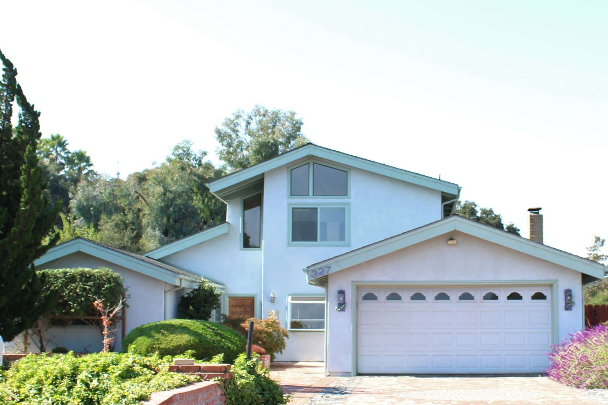 Single Family for Sale at 327 Miller Way Arroyo Grande, California 93420 United States