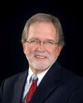 David Hardin, Knoxville Real Estate