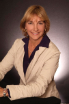Patricia Ayres